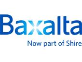 Baxalta_Shire_logo_Gradient