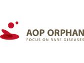 aop_orphan_logo_CMYK