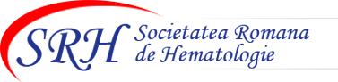 srh-logo