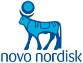 novo-nordisk