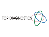 top-diagnostics