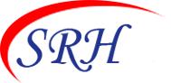 srh-logo-styki